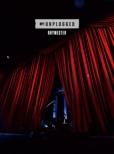 MTV Unplugged : RHYMESTER(Blu-ray)