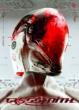 RedZone / Dead or Alive (+DVD)