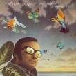 Who Needs It / Jungle Kitten (7インチシングルレコード)