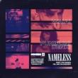 NAMELESS / ほほえみ (7インチシングルレコード)
