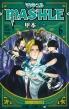 マッシュル-MASHLE-6 ジャンプコミックス