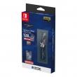 モンスターハンターライズ microSDカード 128GB+カードケース6 for Nintendo Switch