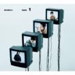 No.1 【初回生産限定盤】(+DVD)