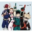 No.1【期間生産限定盤】(+DVD)