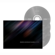 Education Entertainment Recreation (2CD+Blu-ray)