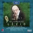 Lelio: Gielen / Vienna Rso Lippert G.smits Bissmeier