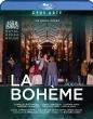 『ボエーム』全曲 ジョーンズ演出、ヴィヨーム&コヴェント・ガーデン王立歌劇場、ソーニャ・ヨンチェヴァ、カストロノヴォ、他(2020 ステレオ)(日本語字幕付)