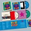 Fat Pop: Deluxe BoX Set (3CD)