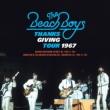 Thanksgiving Tour 1967