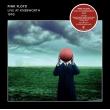 Live At Knebworth 1990 (2枚組アナログレコード)※次回入荷時期未定です。ご了承ください。