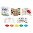 にじいろカルテ DVD-BOX