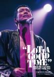 LOTTA GOOD TIME 1999(Blu-ray)