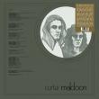 Curtiss Maldoon (180グラム重量盤レコード)