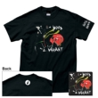 Mood Valiant <日本盤CD+Tシャツ(S)>