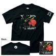 Mood Valiant <日本盤CD+Tシャツ(XL)>
