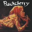 Buckcherry (レッドヴァイナル仕様/アナログレコード)