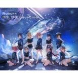 ラブライブ!サンシャイン!! Aqours ONLINE LoveLive! Blu-ray Memorial BOX