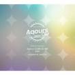 ラブライブ!サンシャイン!! Aqours CLUB CD SET 2021 HOLOGRAM EDITION 【初回限定生産盤】