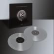 Electronic Ambient Remixes Volume 3