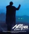 ヒッチャー HDニューマスター版 Blu-ray