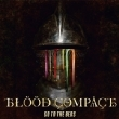 BLOOD COMPACT