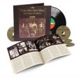 Deja Vu: 50th Anniversary Deluxe Edition (4CD+LP)