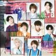 ネガティブファイター【初回限定盤1】(+DVD)