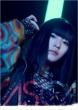 カルペディエム/ヴィラン 【完全生産限定盤】(+Blu-ray)