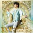 XXV(ヴァンサンカン)【限定生産盤】(2枚組アナログレコード)