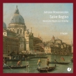 Salve Regina-sacred Music From Venice: I Fedeli