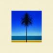 English Riviera (10周年記念盤)(2枚組/180グラム重量盤レコード)