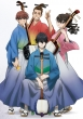 TVアニメ「ましろのおと」Blu-ray 第三巻