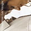 Les Voyages (Blu-spec CD2)
