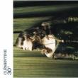 30°c〜 トロント・ドゥグレ (Blu-spec CD2)