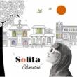Solita (Blu-spec CD2)
