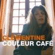 Couleur Cafe (Blu-spec CD2)