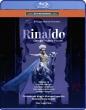 『リナルド』全曲 ピッツィ演出、サルデッリ&フィレンツェ五月祭、ペー、レミージョ、他(2020 ステレオ)(日本語字幕付)