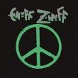 Enuff Z' nuff (クリアヴァイナル仕様/180グラム重量盤レコード)