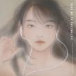 松本隆 作詞活動50周年トリビュート 【初回限定生産盤】(CD+LP+豪華特典本)