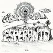 Esperanto (アナログレコード)