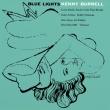Blue Lights Vol.1 (SHM-CD)