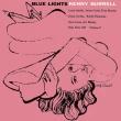 Blue Lights Vol.2