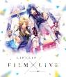 "HoneyWorks 10th Anniversary ""LIP×LIP FILM×LIVE"