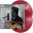 Rockabilly Riot! Volume One -A Tribute To Sun Records