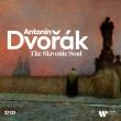 ドヴォルザーク・エディション〜スラヴの魂(27CD)