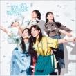 ごめんねFingers crossed 【TYPE-C】(+Blu-ray)