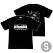 Tシャツ サイズS / クレヨンしんちゃん museum