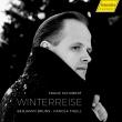 『冬の旅』 ベンヤミン・ブルンス、カローラ・タイル