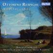Works for Flute & Orchestra, Gli Uccelli, Serenata : Fabbriciani(Fl)Paszkowski / Abruzzese So