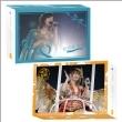 SKE48 松井珠理奈 / 高柳明音卒業コンサート in 日本ガイシホール【初回生産限定盤】(Blu-ray)